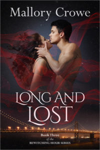 Long and Lost 04