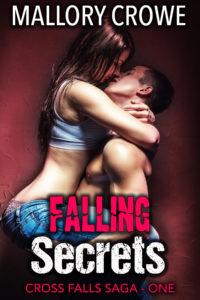 Mal Falling 1