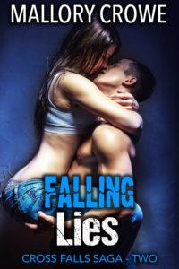 Mal Falling 2