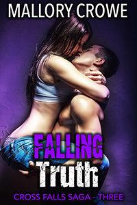 Mal Falling 3_200