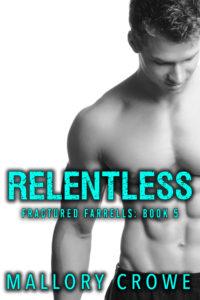 relentless3