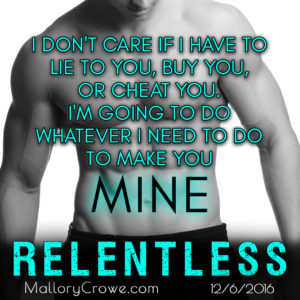 relentless-teaser3